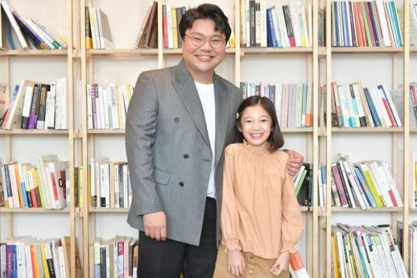 Phim Hàn mới sắp lên sóng tháng 10/2019: Cuộc chiến với nhiều cảm xúc 7