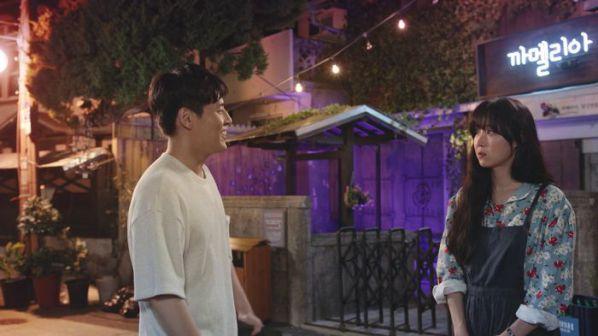 """Rating phim Hàn tối 18/9: """"Khi Đóa Trà Trổ Bông"""" dẫn đầu khung giờ 3"""