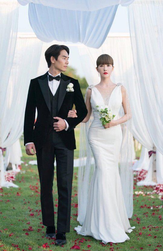 "Rating phim tối 25/9: ""When the Camellia Blooms"" tiếp tục dẫn đầu 6"