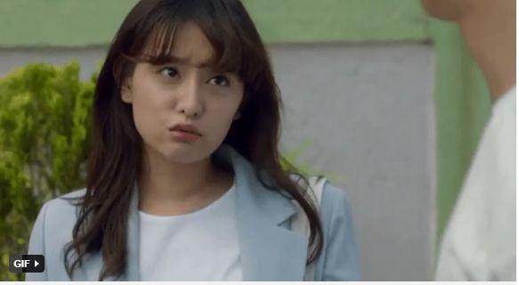 """Top 5 phim Hàn hay có nữ chính """"lầy lội"""" siêu hài hước và đáng yêu 11"""