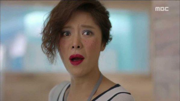 """Top 5 phim Hàn hay có nữ chính """"lầy lội"""" siêu hài hước và đáng yêu 5"""