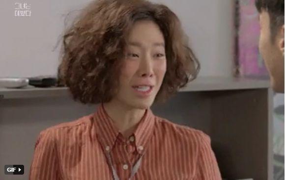 """Top 5 phim Hàn hay có nữ chính """"lầy lội"""" siêu hài hước và đáng yêu 6"""