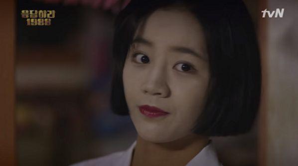 """Top 5 phim Hàn hay có nữ chính """"lầy lội"""" siêu hài hước và đáng yêu 9"""