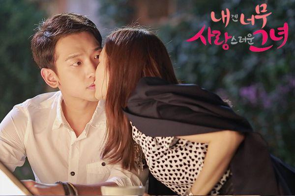 Top các phim Hàn Quốc hay nhất lấy cảm hứng từ âm nhạc Kpop 5