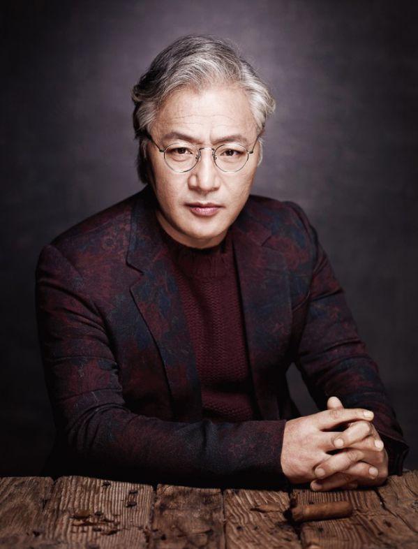 """""""Vagabond"""": Bom tấn phá đảo Rating tháng 9 của Suzy và Lee Seung Gi 9-2"""