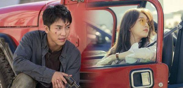 5 phim Hàn hay nhất, nổi tiếng Châu Á vì hoành tráng như Hollywood 12