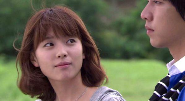 """5 phim Hàn hay nhất về đấu đá trong gia đình giống """"Graceful Family"""" 2"""