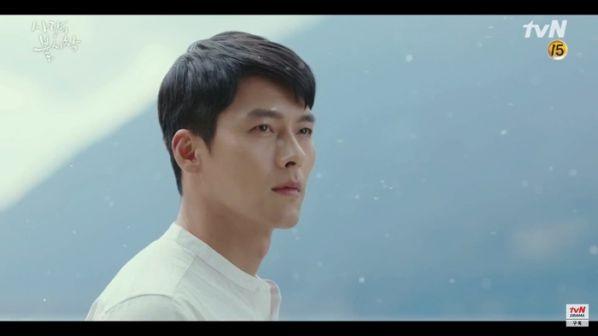 """""""Crash Landing On You"""" tung teaser tuyệt đẹp của Hyun Bin và Son Ye Jin 10"""