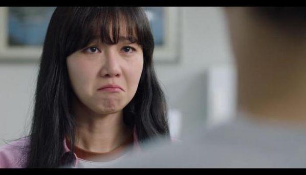 """""""Khi Cây Trà Trổ Bông"""" của Gong Hyo Jin ngày càng hot và đây là ??? 3"""