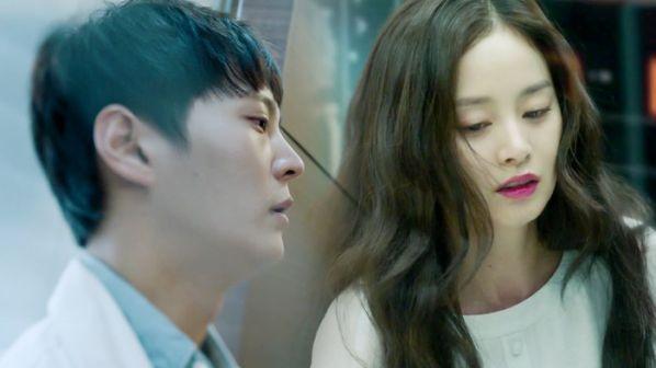 """Kim Tae Hee sẽ tái xuất trong bộ phim """"Hello, Mom"""" của tvN? 3"""