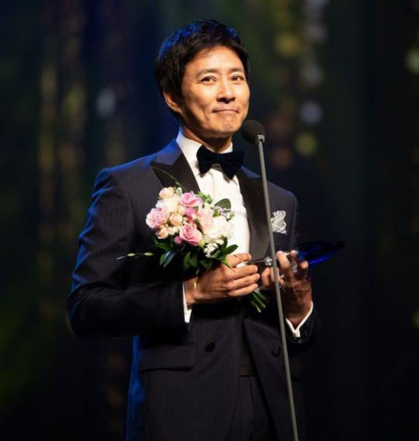 Korea Drama Awards 2019: SKY Castle thắng đậm, Hotel Del Luna thì...4