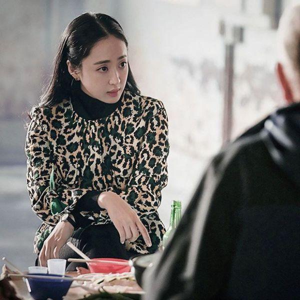 Korea Drama Awards 2019: SKY Castle thắng đậm, Hotel Del Luna thì...5