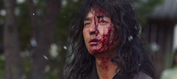 """""""My Country - Đất Nước Tôi"""" đúng chuẩn gu phim cổ trang Hàn Quốc 14"""