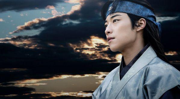 """""""My Country - Đất Nước Tôi"""" đúng chuẩn gu phim cổ trang Hàn Quốc 15"""