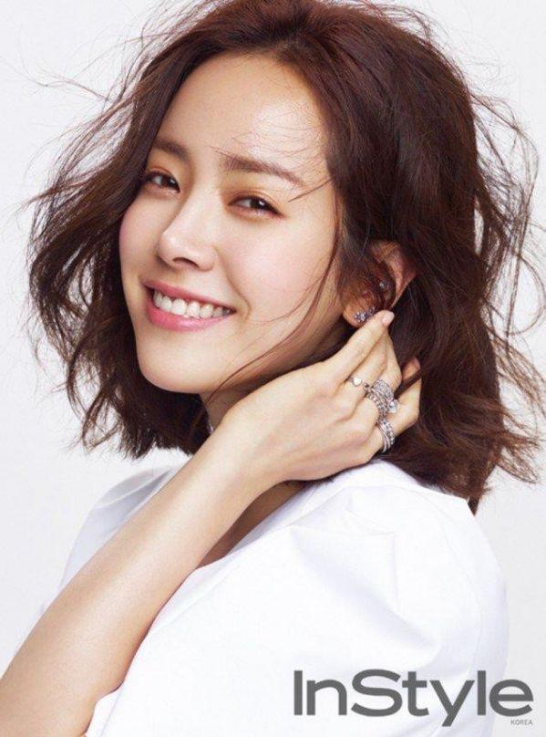 """Phim """"Here"""" có Lee Byung Hun, Han Ji Min, Nam Joo Hyuk tham gia 2"""