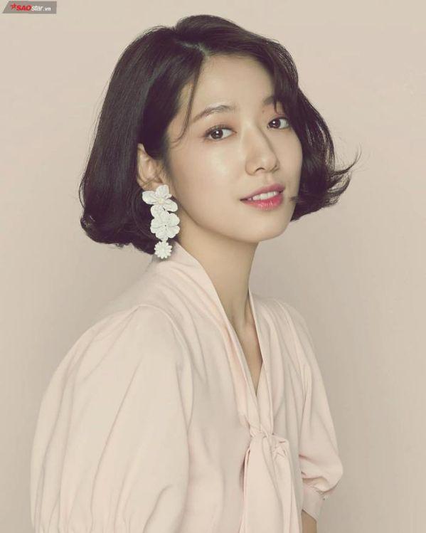 """""""Sisyphus: The Myth"""" do Park Shin Hye và Cho Seung Woo đóng chính 1"""