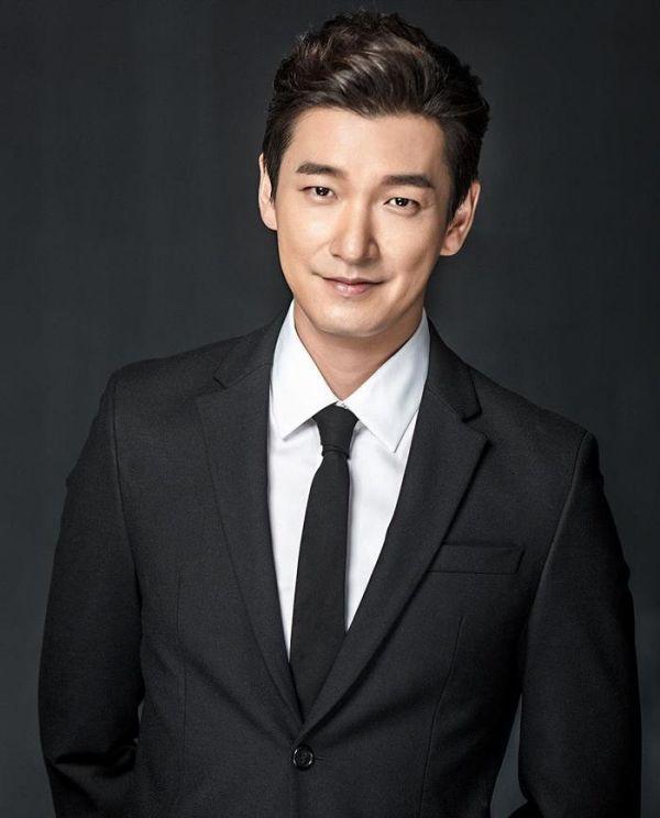 """""""Sisyphus: The Myth"""" do Park Shin Hye và Cho Seung Woo đóng chính 5"""