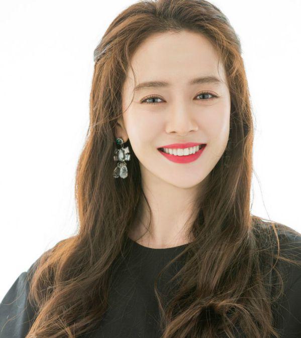"""Song Ji Hyo sẽ đóng chính trong """"Begin Again"""" và ế tận 14 năm? 1"""