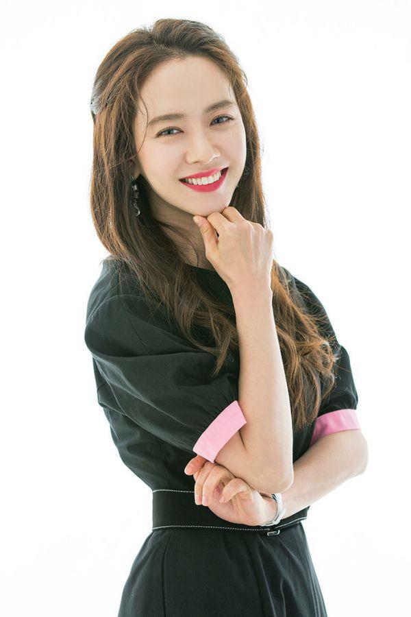 """Song Ji Hyo sẽ đóng chính trong """"Begin Again"""" và ế tận 14 năm? 2"""