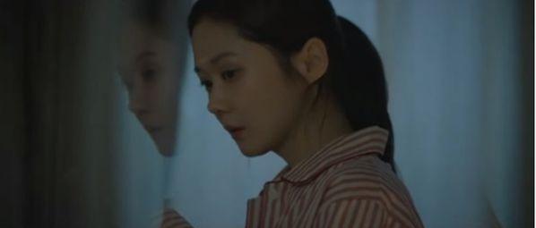 """Tập 1 """"VIP - Khách VIP"""" của Jang Nara leo thẳng top 1 trên Naver 5"""