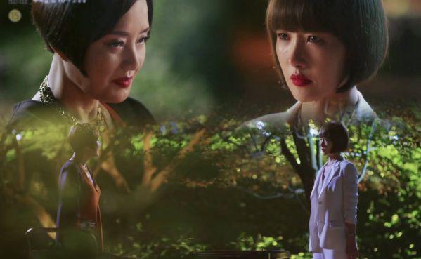 Top 10 phim Hàn được tìm kiếm nhiều nhất trên Naver đầu tháng 10 11