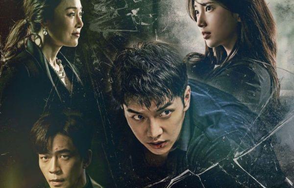 Top các phim Hàn đang hot và được quan tâm nhất tháng 10/2019 3