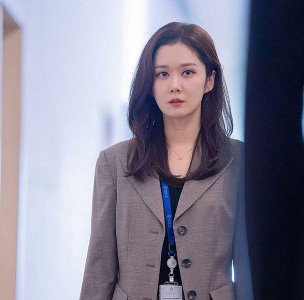 Cuộc chiến của các chị đại trong 4 bộ phim Hàn sẽ lên sóng cuối 2019 2