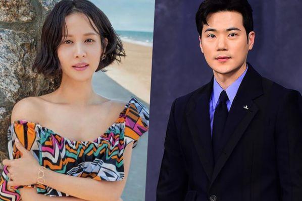 Cuộc chiến của các chị đại trong 4 bộ phim Hàn sẽ lên sóng cuối 2019 3