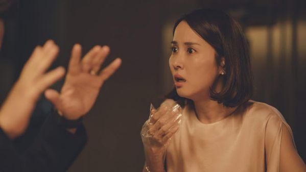Cuộc chiến của các chị đại trong 4 bộ phim Hàn sẽ lên sóng cuối 2019 4