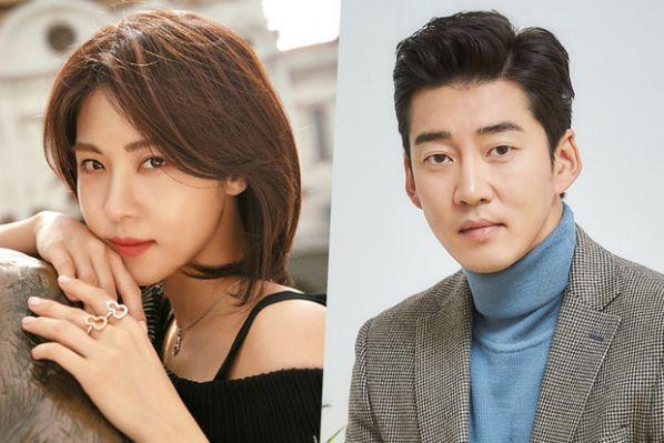 Cuộc chiến của các chị đại trong 4 bộ phim Hàn sẽ lên sóng cuối 2019 5