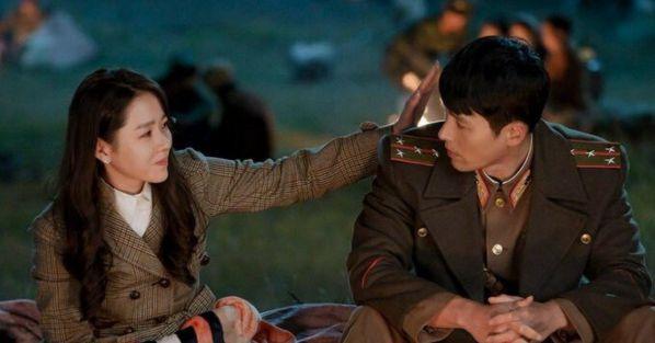 Cuộc chiến của các chị đại trong 4 bộ phim Hàn sẽ lên sóng cuối 2019 6