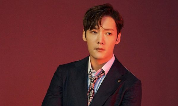 Giới thiệu loạt phim kinh dị của OCN Hàn Quốc sẽ lên sóng năm 2020 7