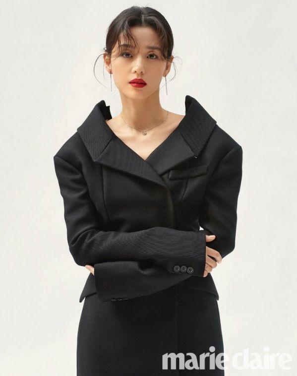 """HOT: Jun Ji Hyun sẽ tham gia phim """"Kingdom"""" mùa 2 và 3 4"""