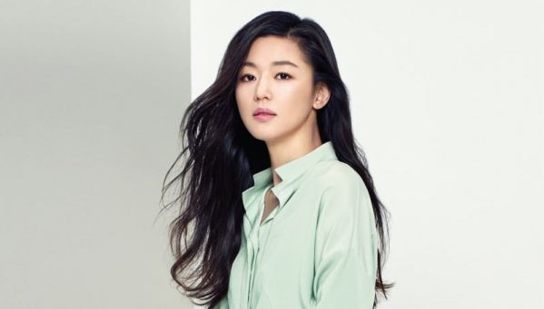 """HOT: Jun Ji Hyun sẽ tham gia phim """"Kingdom"""" mùa 2 và 3 5"""