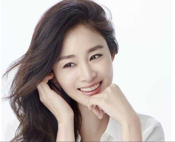 """Kim Tae Hee trở lại với bộ phim """"Hi Bye, Mama!"""" lên sóng 2020 2"""
