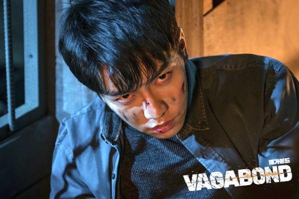 """Nếu """"Vagabond/Lãng Khách"""" có mùa 2 thì phải giải quyết được? 1"""