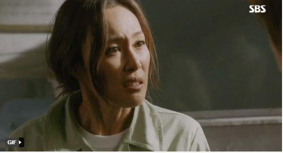 """Nếu """"Vagabond/Lãng Khách"""" có mùa 2 thì phải giải quyết được?9"""