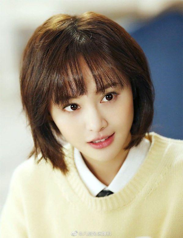 """""""Người Tình Phỉ Thúy"""" của Lee Jong Suk chính thức lên sóng 21/12 6"""