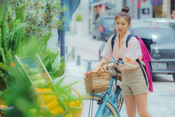 """Phim Hàn sắp lên sóng tháng 11: Mong đợi nhất """"Crash Landing on You""""18"""
