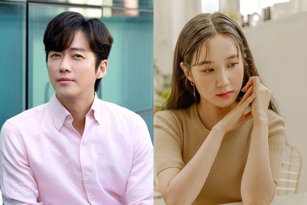 """Phim Hàn sắp lên sóng tháng 11: Mong đợi nhất """"Crash Landing on You"""" 9"""