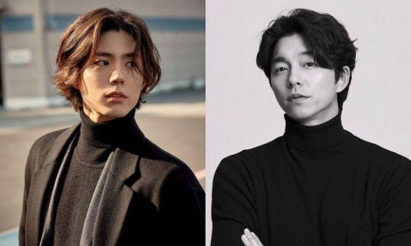 Phim lẻ điện ảnh Hàn ra rạp năm 2020 của Gong Yoo, Song Joong Ki 1