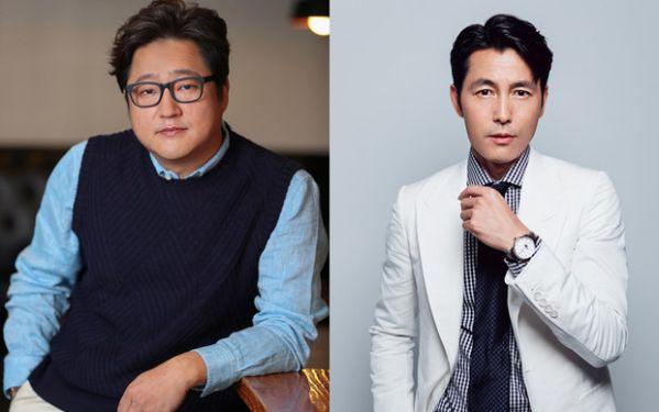 Phim lẻ điện ảnh Hàn ra rạp năm 2020 của Gong Yoo, Song Joong Ki 4