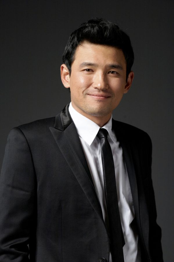 Phim lẻ điện ảnh Hàn ra rạp năm 2020 của Gong Yoo, Song Joong Ki 6