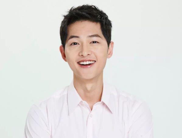 Phim lẻ điện ảnh Hàn ra rạp năm 2020 của Gong Yoo, Song Joong Ki 8