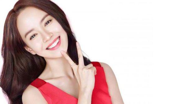 """Song Ji Hyo đóng """"Did We Love"""" cùng Son Ho Joon, Song Jong Ho 4"""