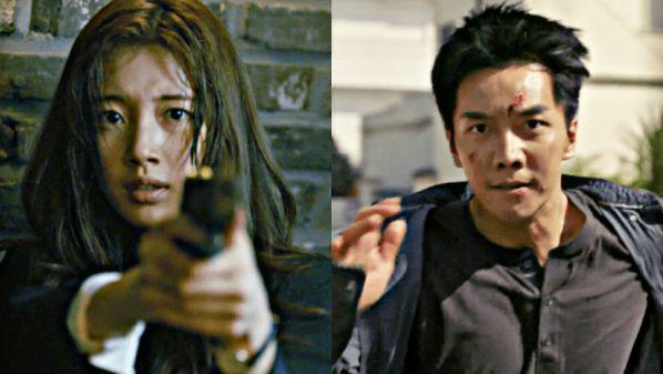 Top 10 phim Hàn được tìm kiếm nhiều nhất tuần đầu tháng 11/2019 2