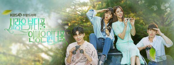 Top 10 phim Hàn được tìm kiếm nhiều nhất tuần đầu tháng 11/2019 7