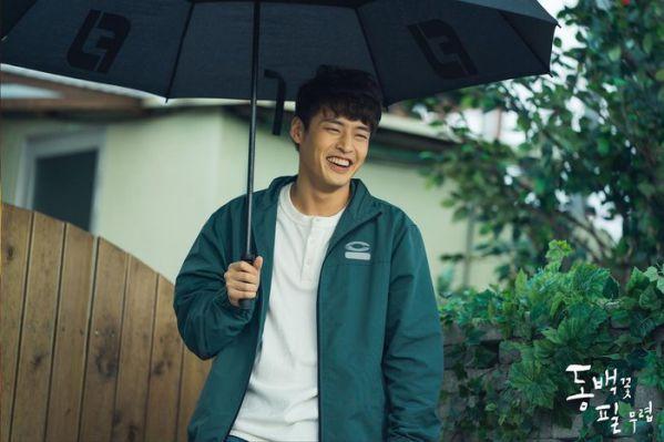Top 10 phim Hàn nổi tiếng được tìm kiếm nhiều nhất tuần 2 tháng 11 2