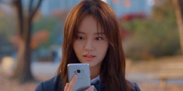 Top 10 phim truyền hình Hàn Quốc hay nhất trên trên Netflix gần đây 1