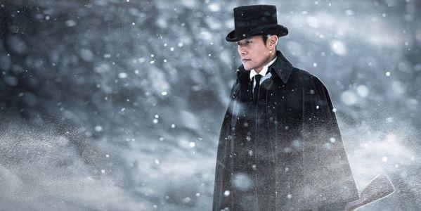 Top 10 phim truyền hình Hàn Quốc hay nhất trên trên Netflix gần đây 10